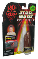 Star Wars Episode I The Phantom Menace (1999) Anakin Skywalker Naboo Figure w/ C
