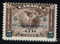 Canada Scotts# C4 - Mint Never Hinged - Lot 122015