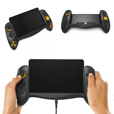 Portable Hand Grip Holder Console for Nintendo Switch Console DOBE TNS-18133