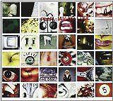 PEARL JAM - No code - CD Album