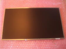 "Dell Vostro A860 Original Genuine 15.6"" WXGA LCD P121H (LP156WH1)"