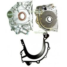 POMPE A HUILE ET JOINTS VOLKSWAGEN VW CRAFTER 30-35 2.5 TDi 074115105A