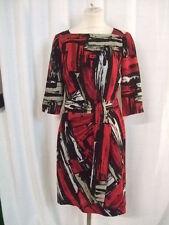 Hobbs Wool Dresses for Women