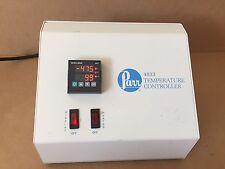 Parr Instruments Co. 4833 Temperature Controller