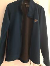 lowe alpine mens jacket