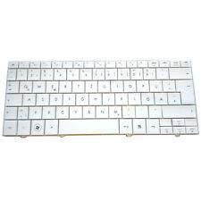 Markenlose Notebook-Tastaturen mit QWERTZ (Standard)