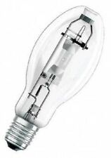 Osram HQI-E METAL HALIDE LAMP 228mm 250W 21500lm 4700K E40 Screw, Neutral White