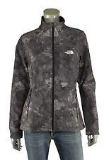 Women's North Face Apex Bionic Softshell Jacket Coat New $149