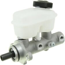 Brake Master Cylinder for Kia Sportage 97-02 M630010 M630009 MC390699 with ABS