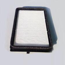 Innenraumfilter Pollenfilter Mikrofilter für BMW 3 E36  (Vgl. zu CU2835)