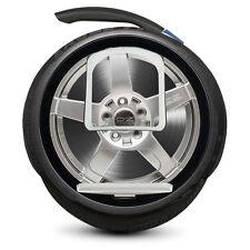 Pop Skin Decal Stickers for Ninebot One E E+ Pro Super Wheel Design Korea Made