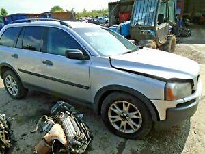 2004 Volvo XC90 D5 SE Mk1 Breaking , 2.4L Diesel,  Hazard Warning Switch   SF