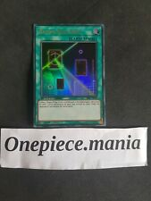 Yu-Gi-Oh! [SD] Rayon Nocturne : SBSC-FR043 -VF/Ultra Rare-