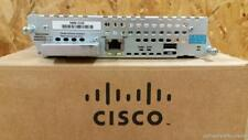 Cisco NME-CUE - 8 Port Unity Express Network Module Enhanced