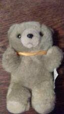 Teddybär, Plüschtier, Althans