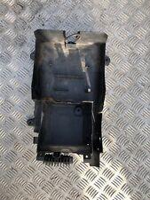 yamaha r1 4xv Rear Battery Tray 1999