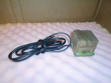 Tandy Radio Shack TRS-80 Color Computer 3 Power Supply