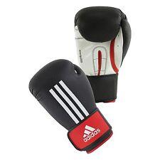 adidas Energy 200 Boxhandschuh