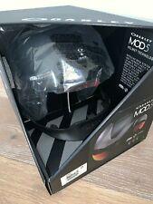 NEW Oakley Mod5 Helmet