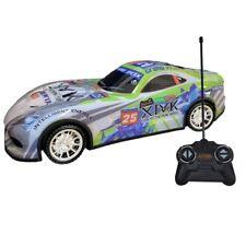 Gear2play RC Grand Prix Rennwagen 27 cm 1:18 ferngesteuertes RC Auto 27 MHz