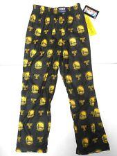 Golden State Warriors Basketball Youth Sleepwear Pants Pajamas Kevin Durant Nba