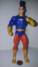OMAC One Man Army Corps K-Mart DC Universe Classics Action Figure Mattel 2010
