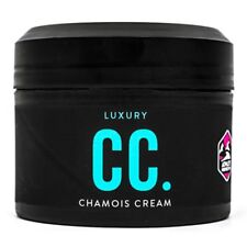 Muc-Off High Performance Luxury Cycling Chamois Cream 250ml