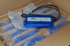 Autec Lswc-150S315St 150W Ip67 Ultra High Power Cc Led Driver 29-48Vdc 3.15A