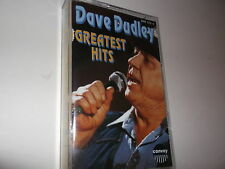 1 MC DAVE DUDLEY GREATEST HITS TOPZUSTAND