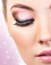 Sexy Black Deluxe False Eyelashes Extensions Baci Starlight Edition