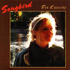 Eva Cassidy–Songbird