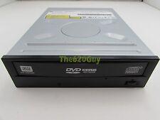 Lenovo 40Y8909 DVD±RW DL DVD Writer IDE Internal Optical Drive ODD H-L GSA-4163B