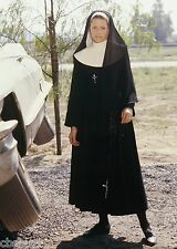 THE BIONIC WOMAN - LINDSAY WAGNER - TV SHOW PHOTO #111