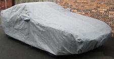 Outdoor Car Cover Waterproof Stormforce Lotus Elan M100