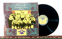 Complete Benny Goodman, Vol III / 1936, Double LP, 1976, Swing Jazz - NM Vinyl
