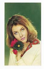 VALERIE LAGRANGE carte postale n° 84  CORVISART - EPINAL biscottier