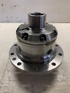 NEW Yukon YZLD44-4-30 Dana 44 Ziplocker 3.92 And Up 30 Spline - FREE SHIPPING