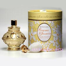 Maison Berdoues BRUME DE JASMIN Eau de Toilette 2.6 Oz 80 ml New in Box