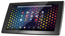 Tablets & eBook-Reader mit Quad-Core-Prozessor, WLAN und 8GB Speicherkapazität
