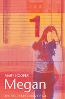 Megan, Hooper, Mary, Very Good Book