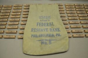 $50 Bag of 1973 Uncirculated Rolled Pennies