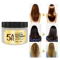 Hair Treatment Dry Damaged Keratin Repair Hair Care Best Hair L7X8