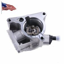 #06H 145 100 AD#  Engine Vacuum Pump Assembly For VW Jetta 05-10 2.0T