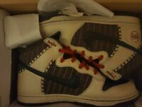 Nike Dunk Untold Truth Memphis SZ 13 Travis scott off white chunky dunk jordan