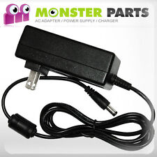Ac adapter fit Samsung HW-E550 HWE550 HW-E551 HWE551 Series AirTrack Sound Bar C