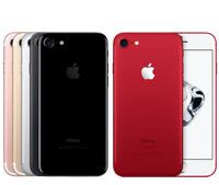 Apple iPhone 7 32GB/128GB/GB