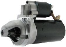 Anlasser NEU Lombardini 10LD360 12LD435 3LD450 6LD360 6LD400 6LD435 usw.