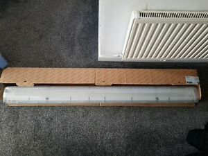 AquaForce 2 96236934 2x35w T16 HF E3 L840 IP65 5FT Emergency Lighting