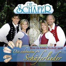 Musik-CDs aus Deutschland als Compilation-Edition vom Sony Music's