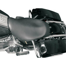Danny Gray Buttcrack Solo Seat for 1997-2007 Harley FLHR Road King